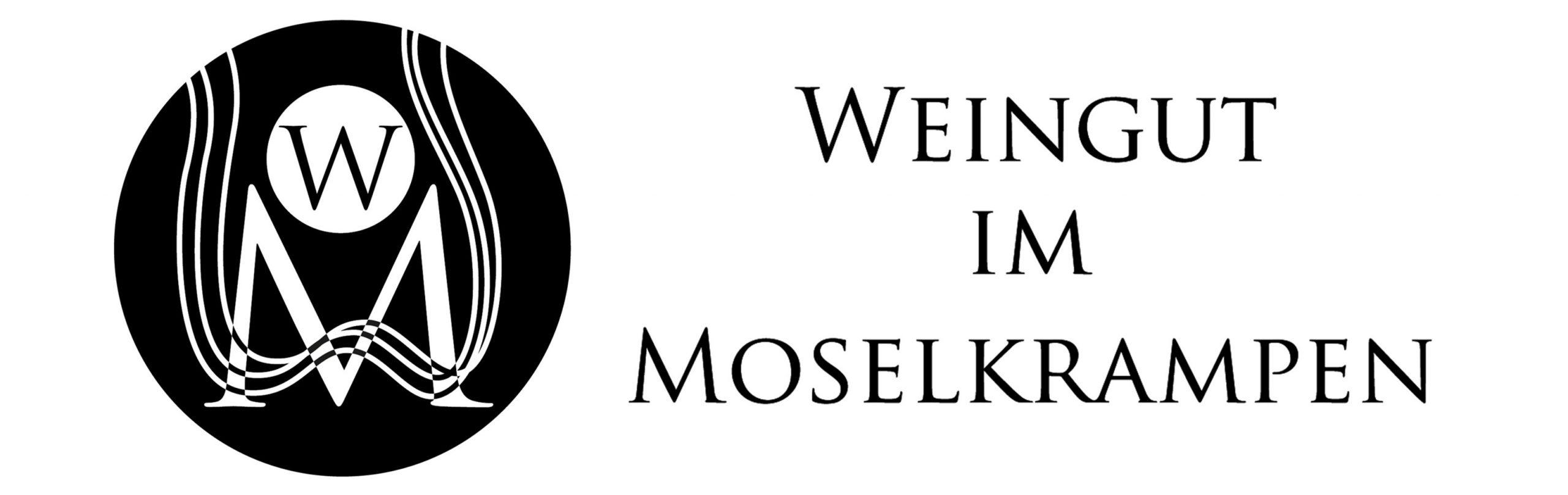 Weingut im Moselkrampen Logo